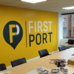 Office_branding_First_Port-Wall-Graphics_4
