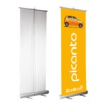 Roll-up-banners-Mph27-