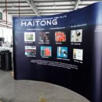 Trade-Show-Exhibition-Magnetic-Pop-up-Display-Stand-Banner-Stands