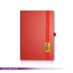 Logo Note book