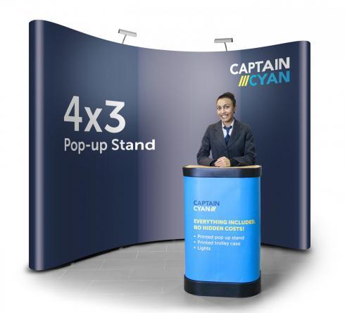 65-236319-popup-stand-4x3-render