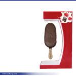 Ice-Kreem-Floating-Machine.jpg
