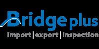 Logo de la compagnie Bridge Plus