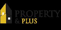 Logo de la société Property and Plus