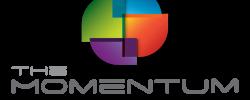 Logo De l'entreprise Momentum